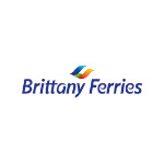 logo Brittany Ferries